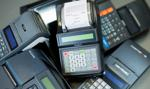 Projekt rozporządzenia w sprawie kas mobilnych w telefonie