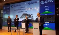 DataWalk ma umowę z Orlenem. Mocne wzrosty