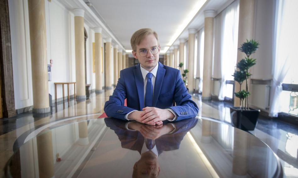 """Ile będzie kosztował """"Polski Ład""""? Wiceminister finansów zdradza szczegóły"""