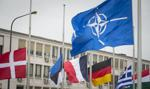 Ukraina: dążenie do NATO podstawą polityki zagranicznej