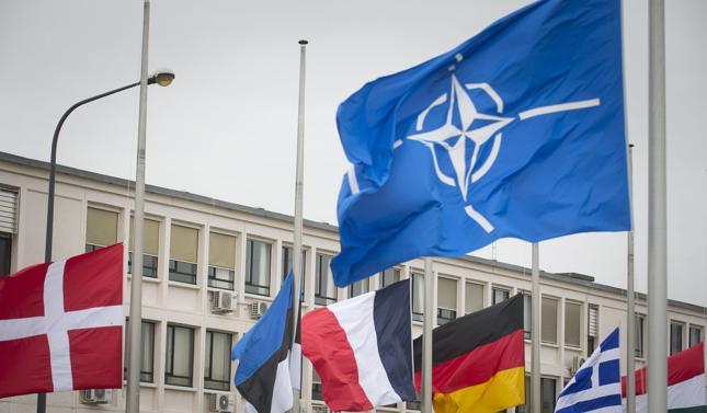 Patruszew: Nadanie NATO globalnych funkcji to zagrożenie dla Rosji