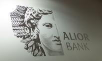 Bankowcy z Aliora chcą zarabiać minimum 4000 zł brutto