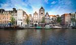 Holandię czeka rebranding