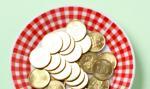Rośnie chęć pracodawców do zwiększania wynagrodzeń