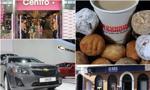 Oto firmy, które nie poradziły sobie na polskim rynku