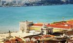 Portugalia: rząd zrezygnował z opodatkowania partyjnych nieruchomości