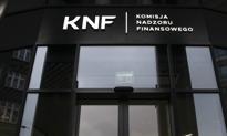 KNF monitoruje aktywność spółek pracujących nad lekiem na Covid-19