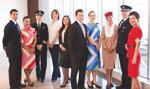 Linie Emirates wprowadzą najnowocześniejszego Boeinga 777-300ER na trasie do Warszawy
