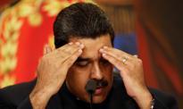 Wenezuela uznana za bankruta. Jest decyzja ISDA