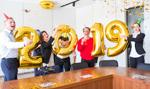 Co przyniesie rok 2019?