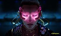 """""""Cyberpunk 2077"""" na konsole nowej generacji. CD Projekt podał datę"""