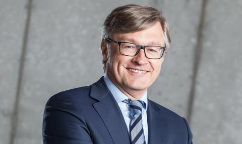 Zarząd Erbudu chce przeznaczyć do 20 mln zł na nabycie akcji własnych