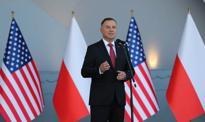Prezydent do Polonii: Ruch bezwizowy coraz bliżej