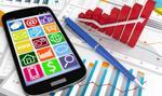 Aplikacje do zarządzania domowymi finansami. Korzystasz? [Ankieta]
