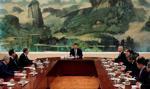 Chiny: bez przełomu w kolejnej rundzie negocjacji handlowych z USA