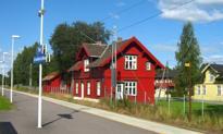 Polacy tworzą norweskie społeczeństwo dobrobytu