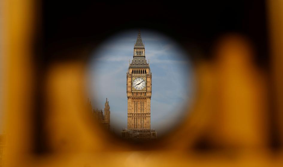 Wielka Brytania: rząd chce zaostrzyć kary za niszczenie pomników wojennych
