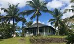 Wynajmij wyspę na Filipinach za 240 zł na dzień