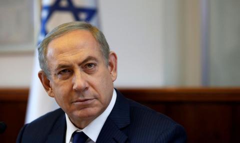 15 września zostanie podpisane porozumienie między Izraelem i ZEA