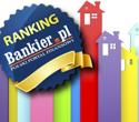 Ranking kredytów hipotecznych Bankier.pl – listopad 2013