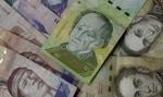 Wenezuela: inflacja szaleje, a karty zyskują