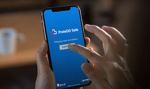 Uruchomiono ukraińską i angielską wersję ProteGo Safe