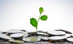 Dzięki restrukturyzacji Enea do końca roku zaoszczędzi 189 mln zł