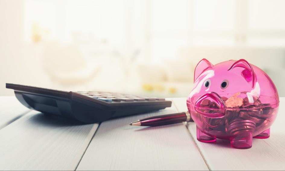 Ubezpieczenie kredytu - czy warto? Rezygnacja i zwrot ubezpieczenia