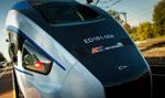 Pesa zmodernizuje dodatkowo 82 wagony PKP Intercity