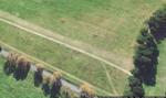 Ceny transakcyjne gruntów – III kw. 2018 r. [Raport]