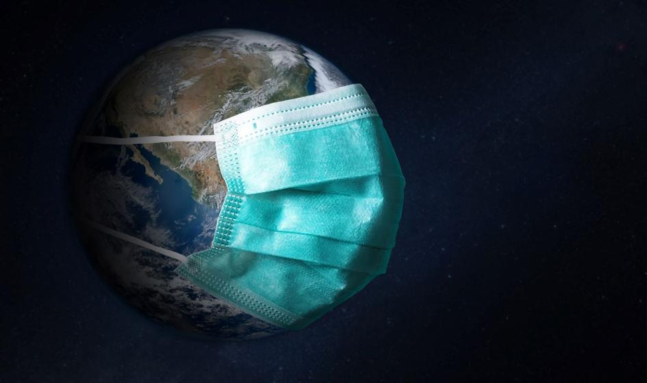 Koronarestrykcje w Europie: wyjście z domu tylko z testem, godziny policyjne czy zakaz podróży