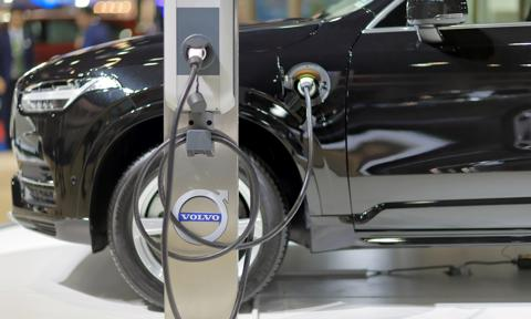 W sektorze elektromobilności może powstać 10 tys. nowych miejsc pracy do końca 2020 roku [Raport]