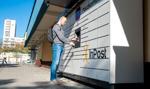 InPost dostarczy paczkę w weekend
