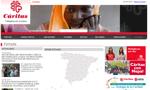 Hiszpania: Caritas skuteczniejszy od Biur Pracy