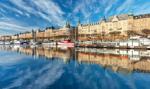 Szwecja: Urząd do spraw Migracji zadłużony wobec gmin
