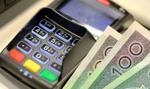 Liczba terminali płatniczych w Polsce przekroczyła milion