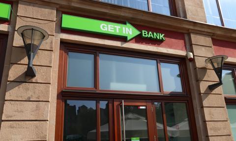 Trwa atak na klientów Getin Banku
