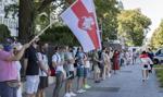 W ciągu ostatnich dwóch lat liczba Białorusinów w Polsce wzrosła o połowę