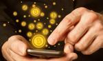 Za pizzę zapłać bitcoinem - Pyszne.pl wprowadza nowy sposób płatności