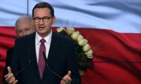 Morawiecki: Nie zakładamy zwiększenia deficytu