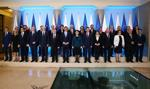 Kopcińska: W styczniu kilkunastu osobom z KPRM przyznano nagrody; nie przyjęły ich