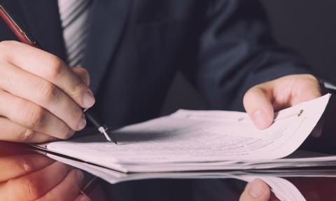 PPK: we wtorek mija termin podpisywania przez MŚP umów z pracownikami