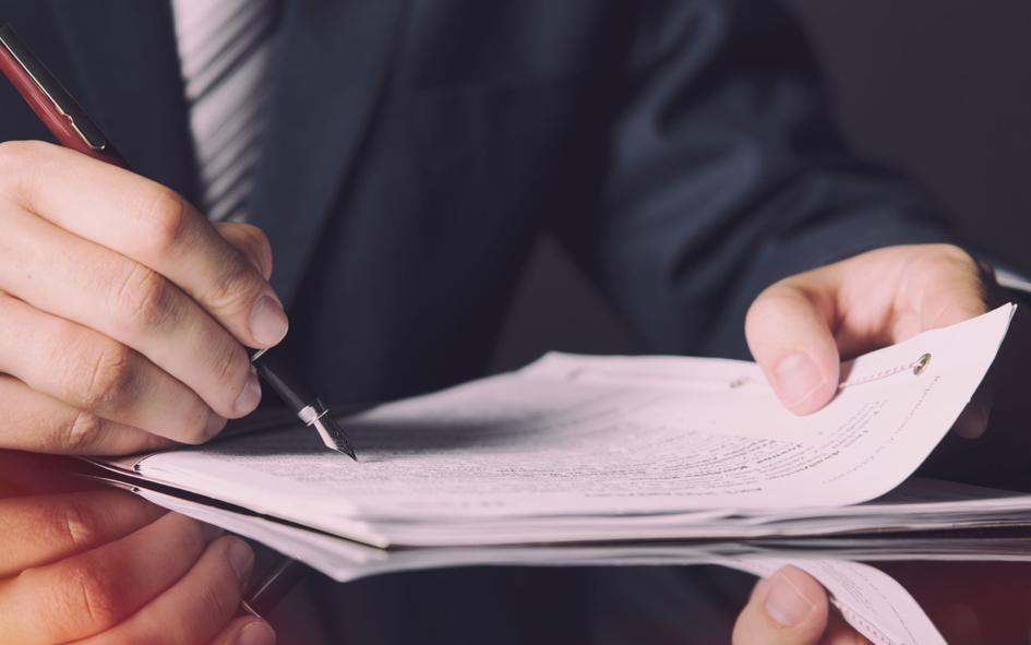 Dodatkowe koszty zakupu mieszkania: ile wynoszą koszty notarialne?
