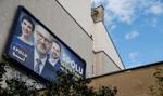 Wybory w Czechach. Wygrywa opozycja demokratyczna i ma szansę na utworzenie rządu