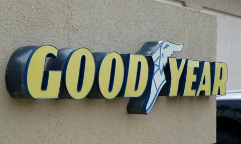 Filia koncernu Goodyear w Malezji oskarżana o znęcanie się nad pracownikami