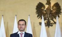 Morawiecki: Deficyt budżetowy może być o kilka mld zł niższy od dopuszczonego w tegorocznej ustawie