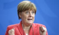 Niemcy znów uciekły przed recesją
