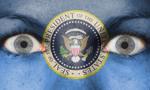 Wybory w USA: kto właściwie wybiera prezydenta? [Wywiad]