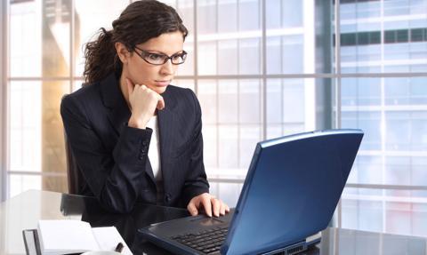 Nowa pożyczka dla kobiet prowadzących własne firmy