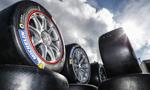 Michelin zainwestuje w olsztyńskiej fabryce 169 mln zł